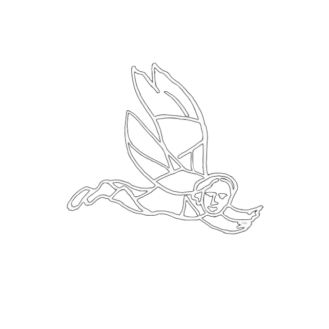 Marc-Chagall-Grundschule